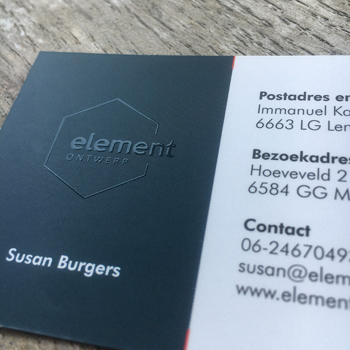 Element-01.jpg