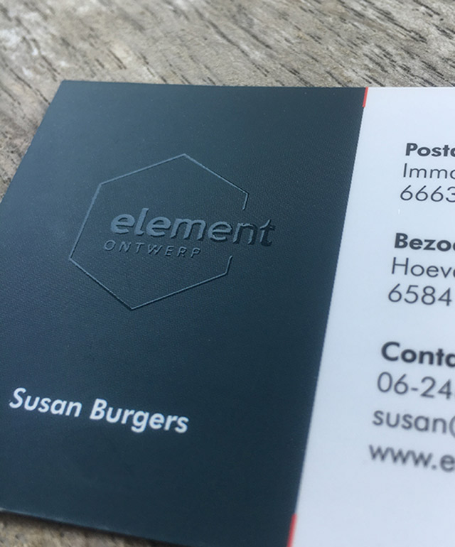 Element-01a.jpg