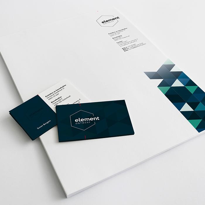 Element-02.jpg