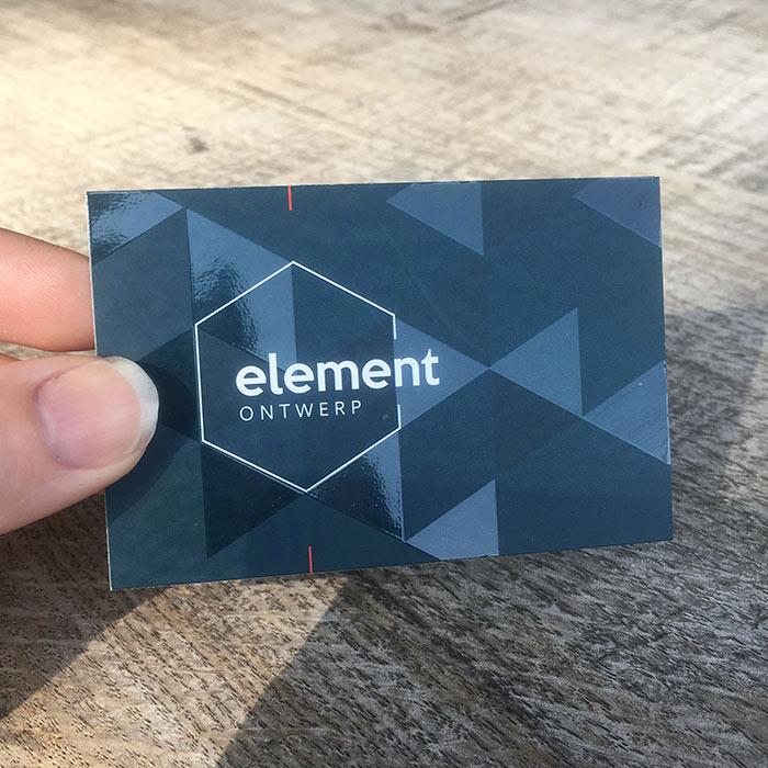 Element-03.jpg