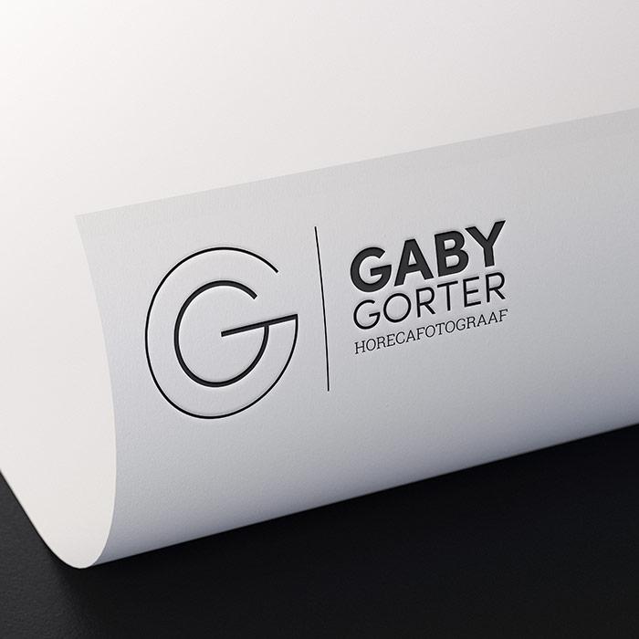 GabyGorter-02.jpg
