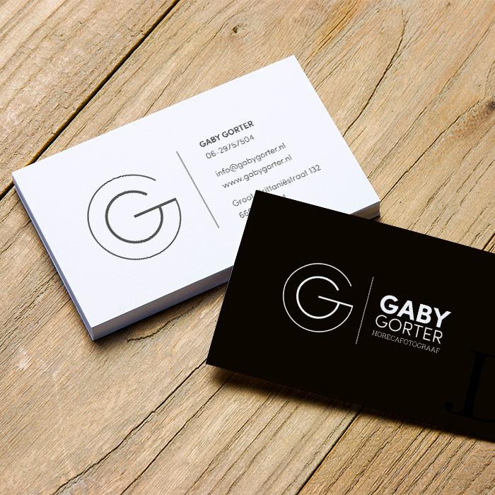 GabyGorter-03.jpg