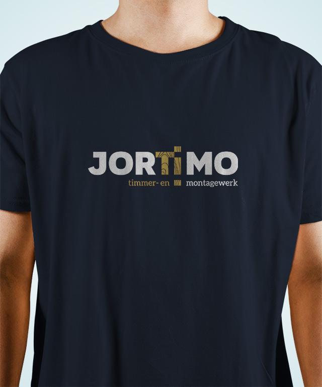 Jortimo-01a.jpg