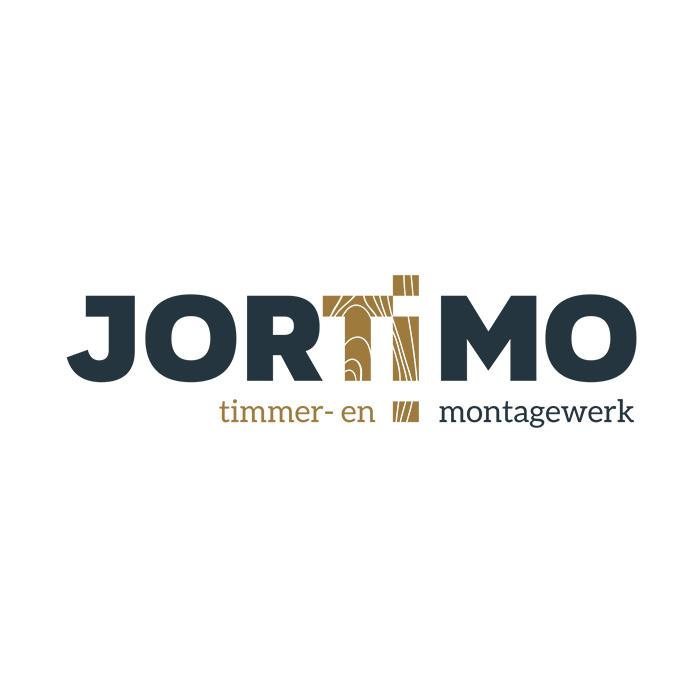 Jortimo-02.jpg