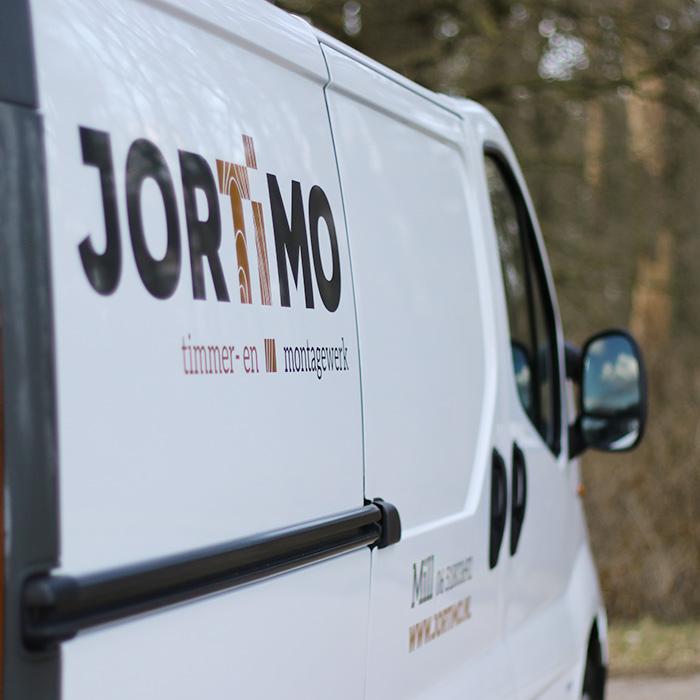 Jortimo-03.jpg