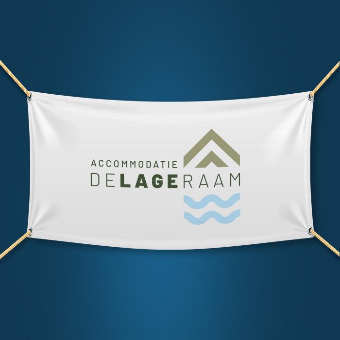 LAGE_RAAM-logo-design-01.jpg