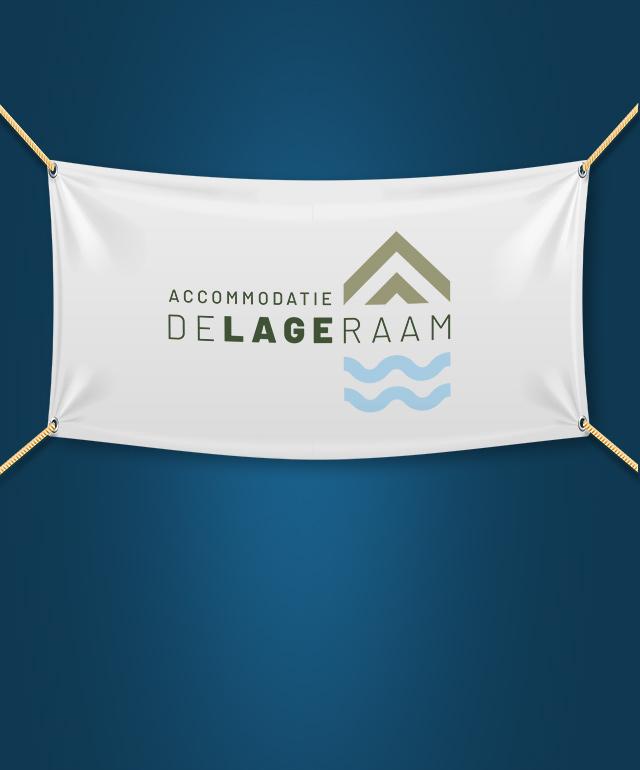 LAGE_RAAM-logo-design-01a.jpg