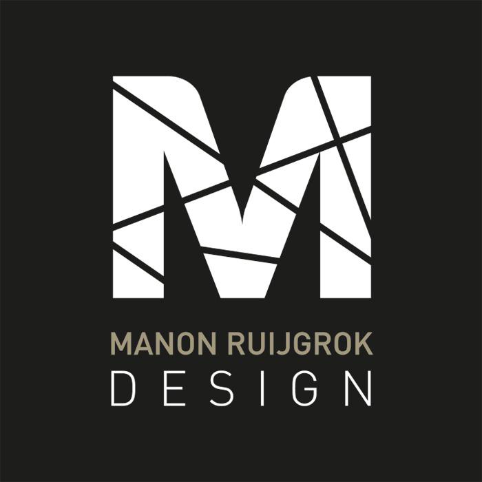 Manon-02.jpg