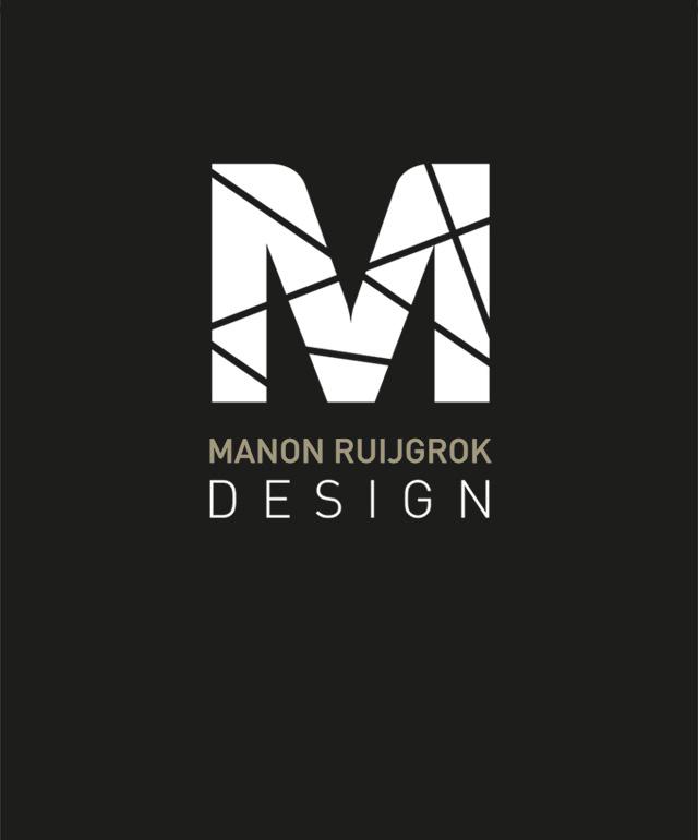 Manon-02a.jpg