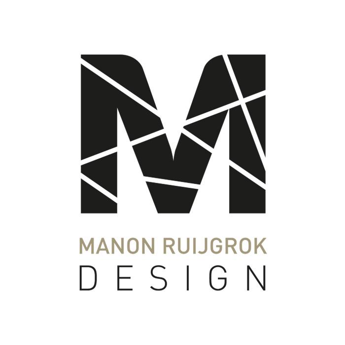Manon-03.jpg