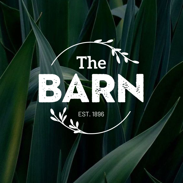 THE_BARN-logo-ontwerp-01.jpg