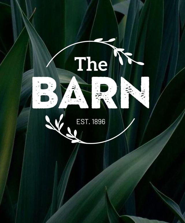 THE_BARN-logo-ontwerp-01a.jpg