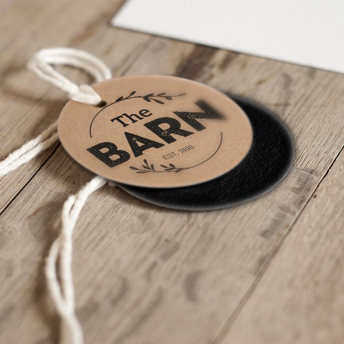 THE_BARN-logo-ontwerp-02.jpg