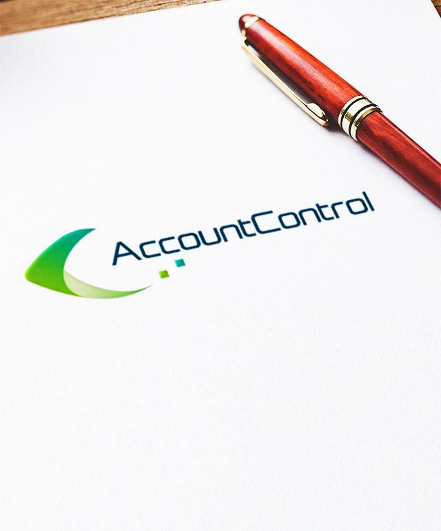 accountcontrol-1a.jpg