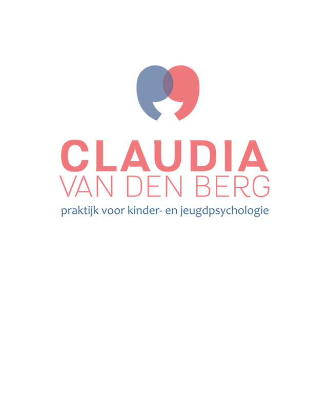 claudiavandenberg-01a.jpg