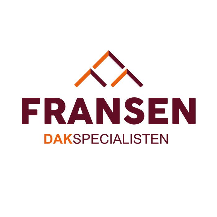 fransen-01.jpg