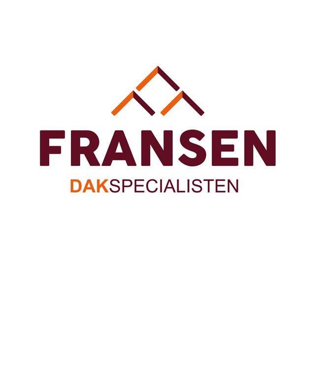 fransen-01a.jpg