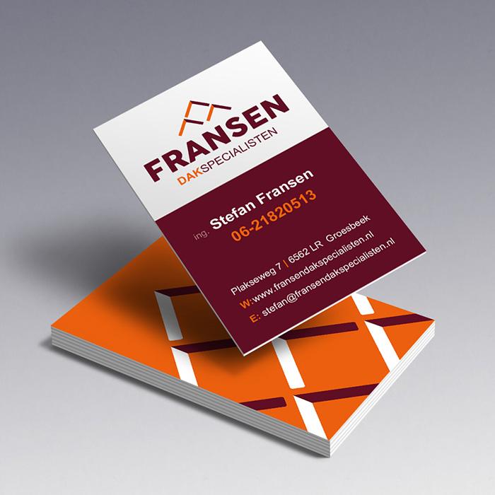 fransen-03.jpg