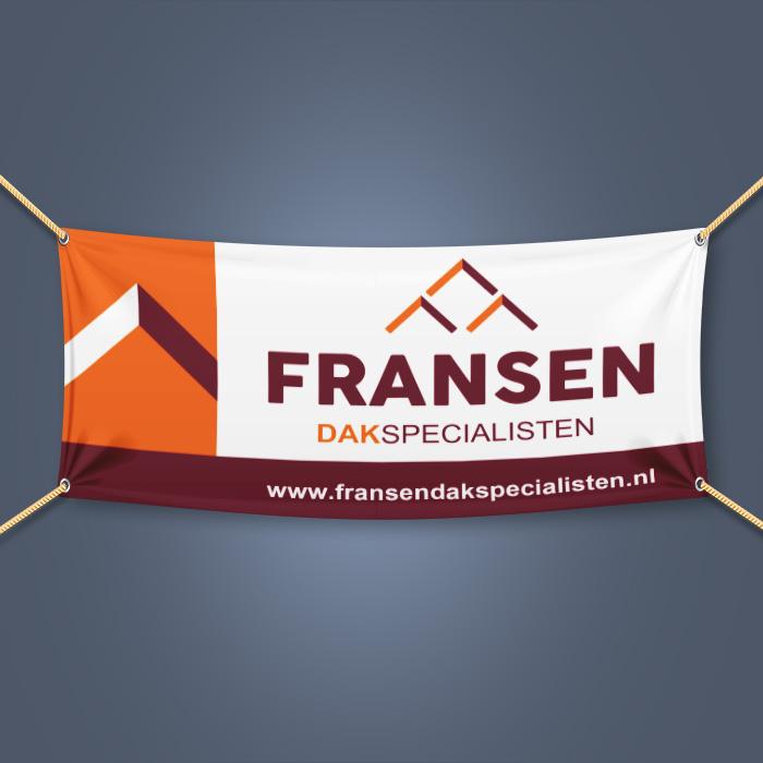 fransen-04.jpg