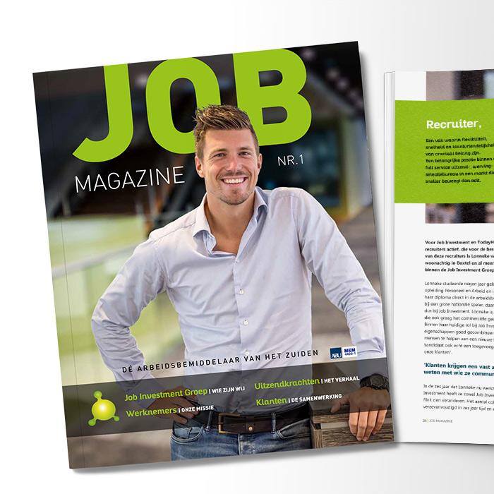 jobmagazine-01.jpg