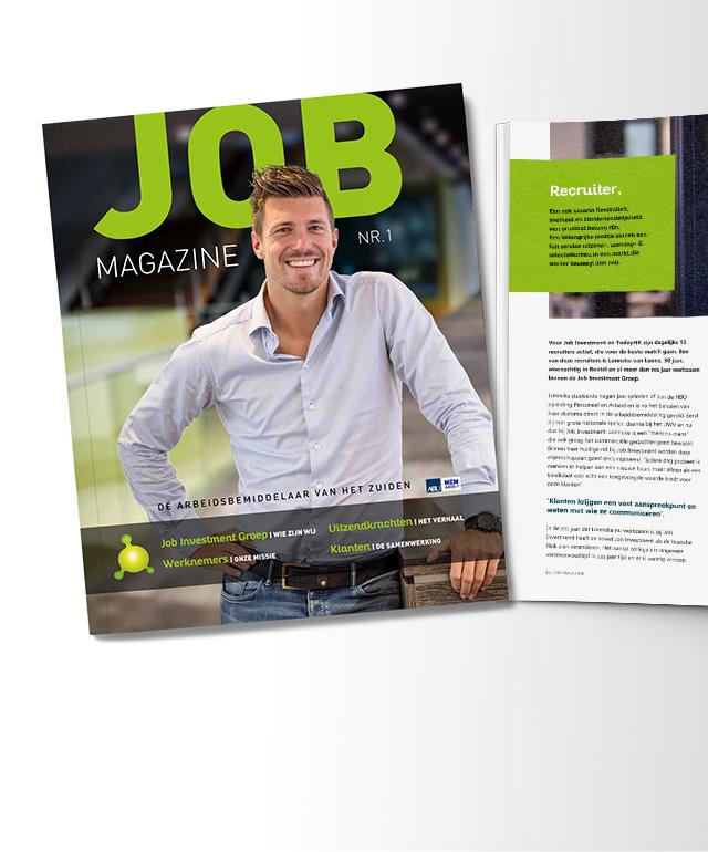 jobmagazine-01a.jpg